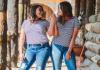 Body positive - pozytywnie dla siebie i swojego ciała - Zuzanna Pawlica dla American Dreams